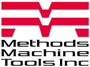 Methods Machine Tool
